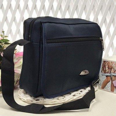 Сумочки RUSBIZZ для всех! Аксессуары — Мужские сумки — Кожаные сумки