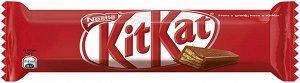 Шоколадный батончик Кит Кат Кit-Kat, 40 г