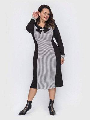 Платье 701408