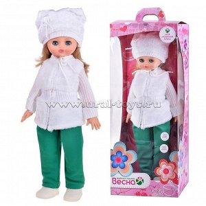 Кукла Алиса 14 со звуком