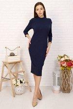 Платье 13373