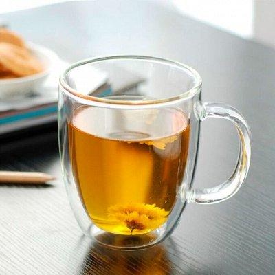 Pasabahce: Любимая посуда с быстрой доставкой  — LAKOMO КРУЖКИ/ТАРЕЛКИ — Посуда