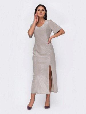 Платье 701435/1