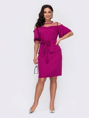 Платье 701446