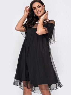 Платье 218060