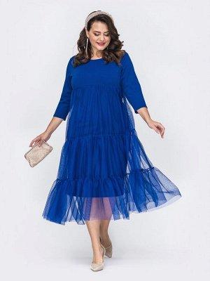 Платье 701426/1