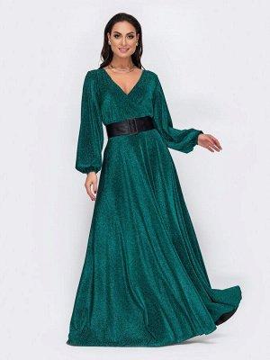 Платье 701448