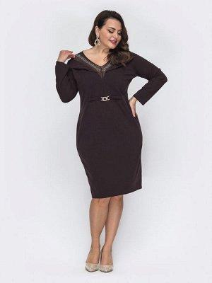 Платье 701417