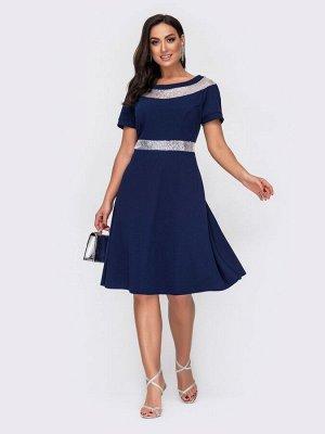 Платье 218058/2