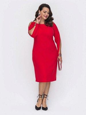 Платье 701418