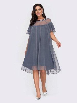 Платье 218060/1