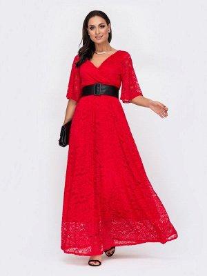 Платье 701425/1