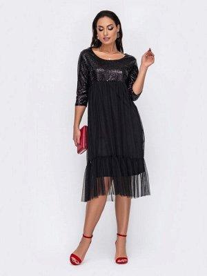 Платье 701424