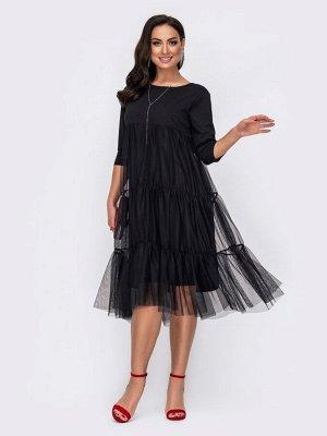 Платье 701426