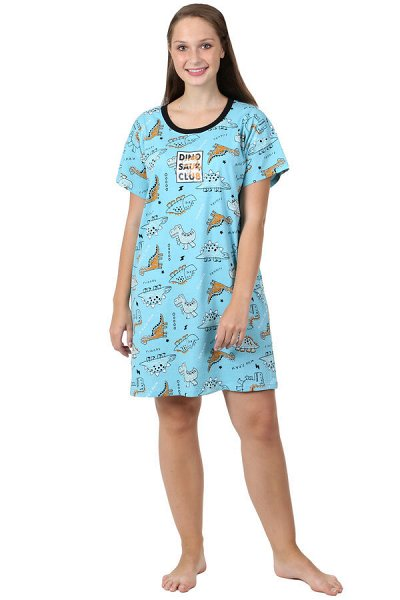 Оптима — Термобелье и домашняя одежда для всей семьи — Для женщин. Ночные сорочки