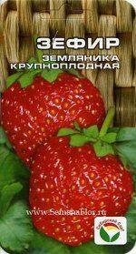 Сидераты вналичии!! — Ягода ЦП — Семена ягод