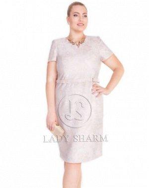 Платье Ткань верха:,Вискоза 20%,Полиэстер 63%,Металл 12%,Эластан 5%,Подкладка:П/э 100%