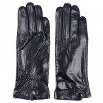 перчатки              17-10-0003-01
