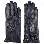 перчатки              17-10-0004-01