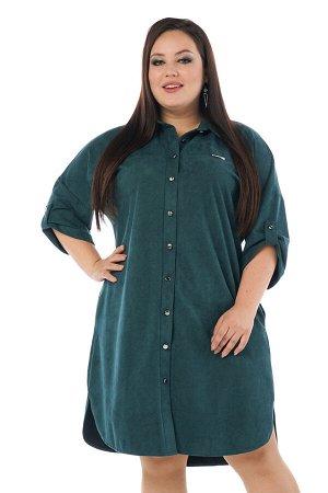Платье-3027