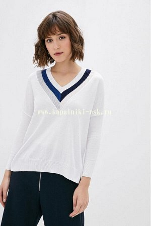 Olsen (XS-2XL) Пуловер