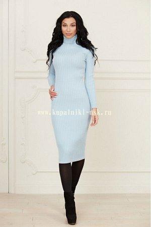 Stella (XS-S) Платье