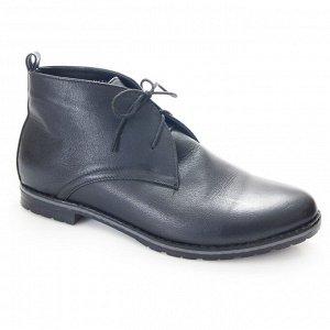 Ботинки Страна производитель: Китай Размер женской обуви x: 36 Полнота обуви: Тип «F» или «Fx» Вид обуви: Ботинки Сезон: Зима Материал верха: Натуральная кожа Материал подкладки: Натуральный мех Каблу