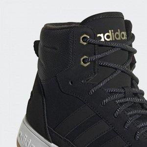 Ботинки взрослые, Adi*das