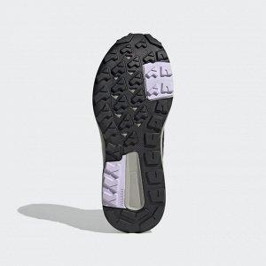 Ботинки женские, Adi*das