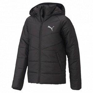 Куртка детская, Pu*ma