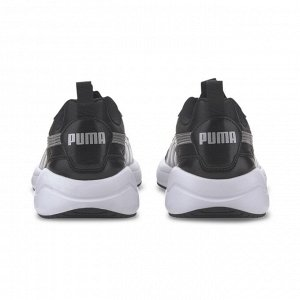 Кроссовки женские, Pu*ma