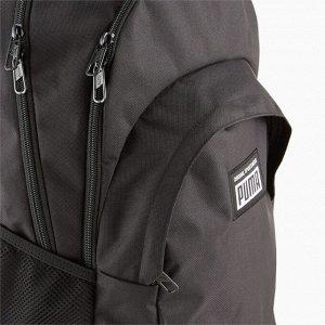 Рюкзак, Pu*ma