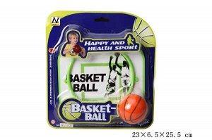 Игрушечный набор - Баскетбол OBL688570 NL-11J (1/36)