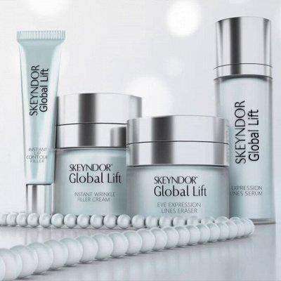 Premium Korean Cosmetics ☘️Раздача за 3 дня.🎁 Акция МАЯ🎈 — Антивозрастной уход! Пептидная линейка — Антивозрастной уход