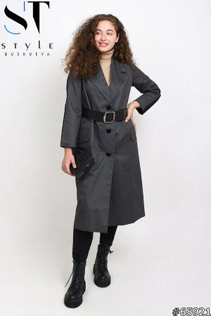 Пальто 65921