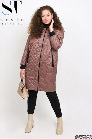Куртка 65923