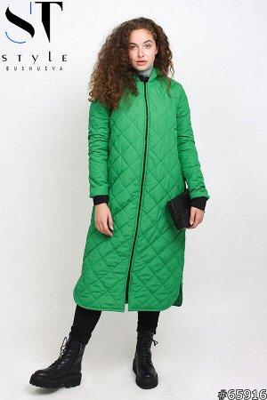 Пальто 65916