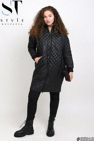 Куртка 65918