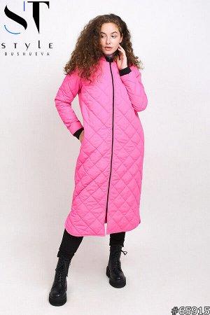 Пальто 65915