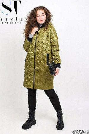 Куртка 65914