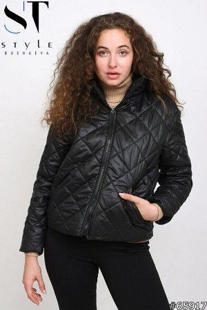 Куртка 65917