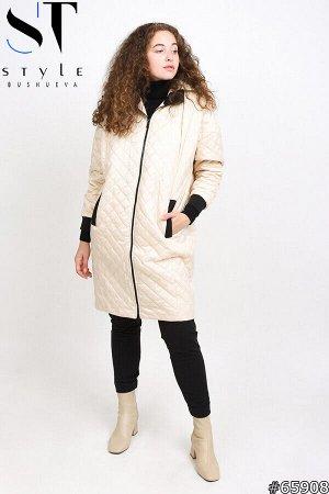 Куртка 65908
