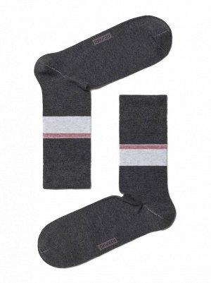 Comfort (меланж) Носки мужские