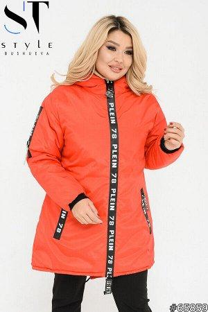 Куртка 65859