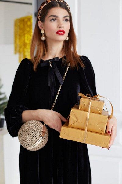 Дизайнерская одежда AIRIN. Закрытие бренда( — Распродажа  до -50% скидка — Одежда