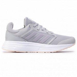 Кроссовки женские, Adidas