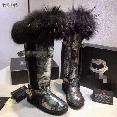Обуви много не бывает! Самые крутые НОВИНКИ ЗИМЫ! 🔥Рассрочка — УГГИ \ЛУНОХОДЫ. — Угги