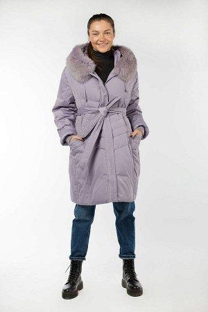 Куртка зимняя (пояс)