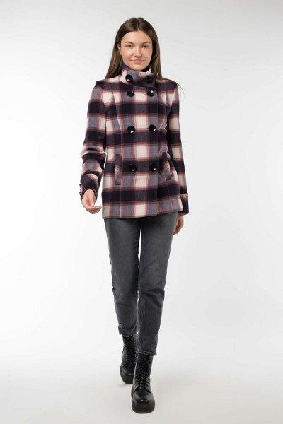 Империя пальто- куртки, пальто, летние пальто! — Распродажа остатков — Демисезонные пальто