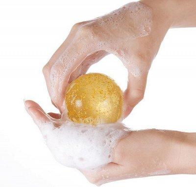 ❤ВАКУУМ+ Товары для кухни, ванной, интерьера итд. Новинки! — Антибактериальное и косметическое мыло — Гели и мыло